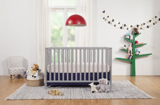 Union 3 In 1 Convertible Crib Review Bestter Choices Bestter Living