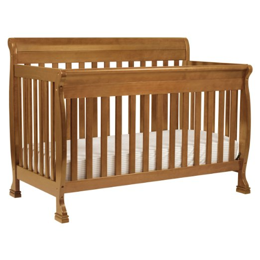 another popular brand with 25 years of experience comes close to the delta children canton 4in1 built from solid wood and equipped with