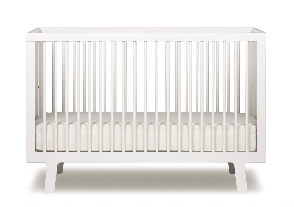 Baby crib for sale tulsa - Baby Cribs Types 2 The Different Types Of Baby Crib