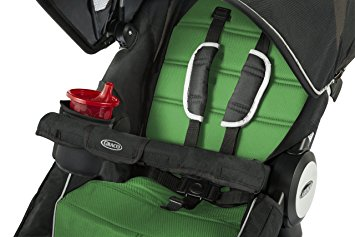graco-relay-click-connect-jogging-stroller-inside
