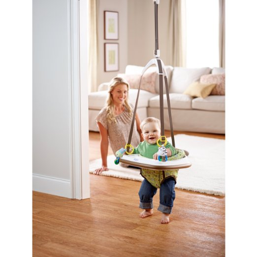 Graco Doorway Jumper