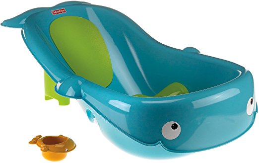 fisher price precious planet whale
