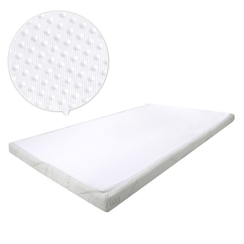 sealy soybean foam crib mattress simmons beautyrest beginnings sleepy whispers ultra